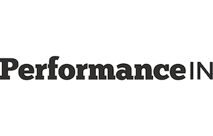PerformanceIN