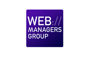 Web Managers Group