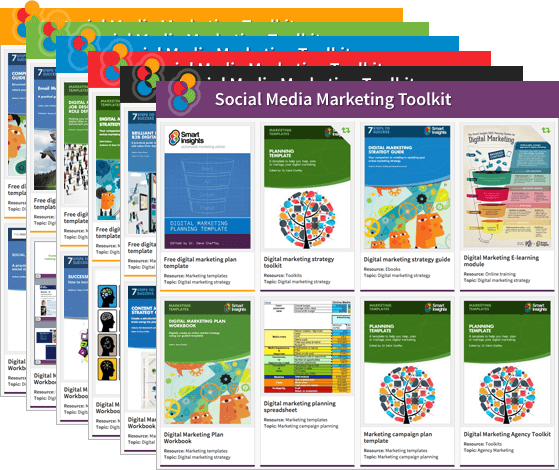 toolkits graphic