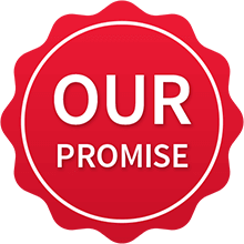 Smart Insights promise icon
