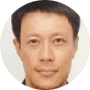 Image of lei Chien