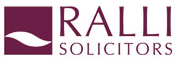 Ralli company logo