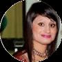 Image of Samin Taj