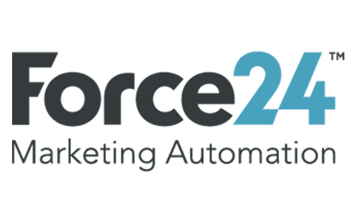 Force24 logo