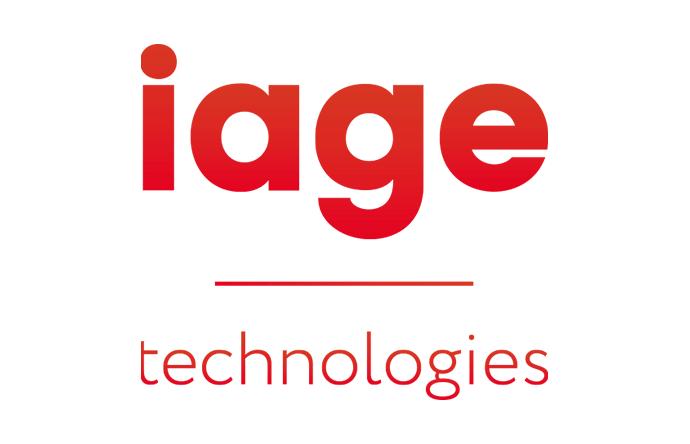 iAge Technologies logo