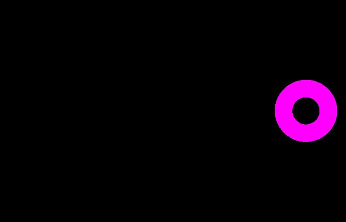 Pure 360 logo
