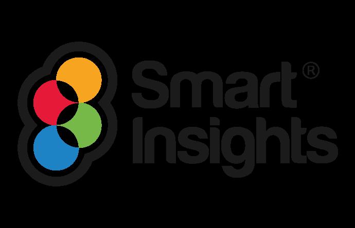 Smart Insights logo