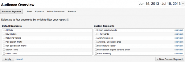 Google-Analytics-Advanced-Segment-Examples