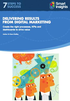 delivering-results-digital-marketing