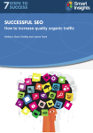 seo-success-guide