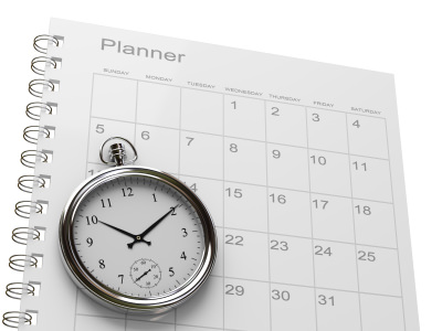 Editorial calendars for managing social media marketing updates ...