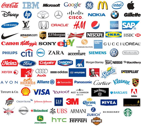 http://www.smartinsights.com/wp-content/uploads/2012/03/superbrands.png