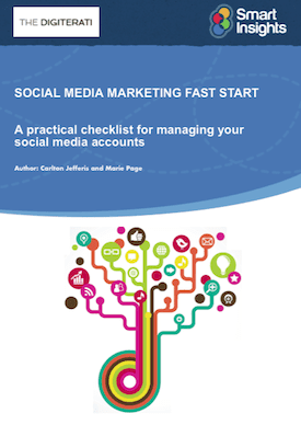 social-media-marketing-checklist