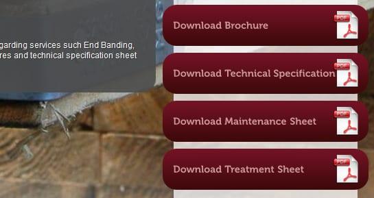 pdf-downloads
