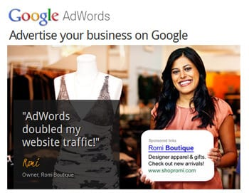The Implications Of Recent Google Adwords Changes To Exact Phrase Match Targeting Smart Insights
