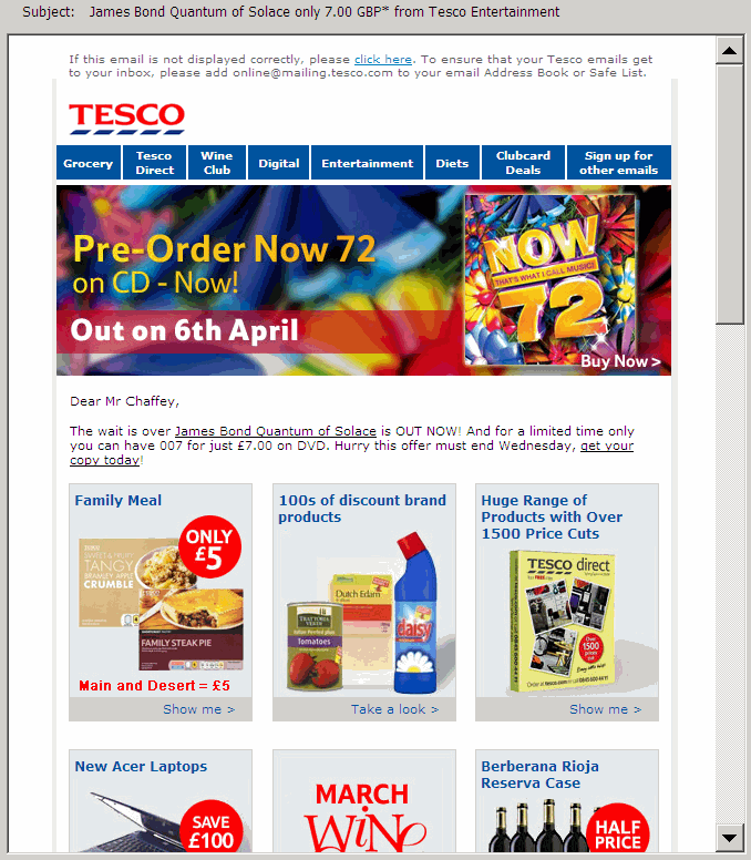 tesco-enews21