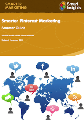 Pinterest-marketing-guide