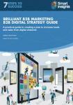 b2b-digital-marketing
