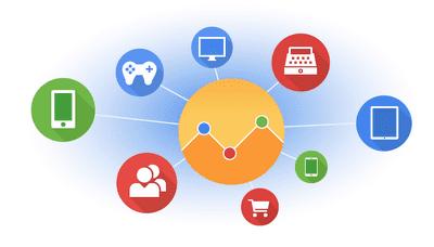 Google Analytics Universal Analytics (1)