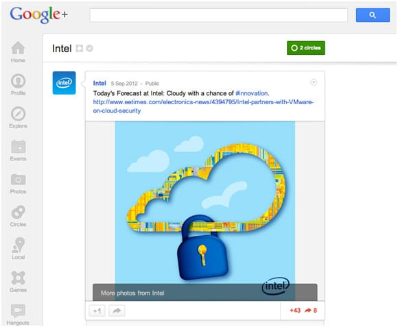 googleplusimage