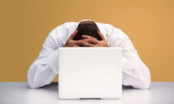 websiteheadache