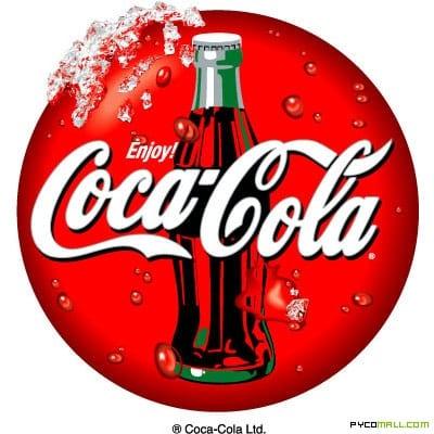 Erp case study coca cola