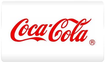 coca cola organizational culture case study