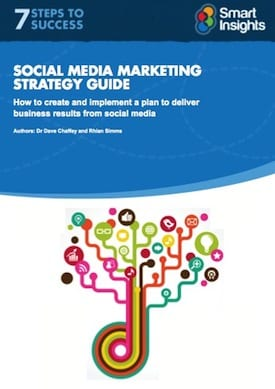 Social-media-guide