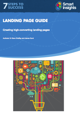 Landing-page-guide