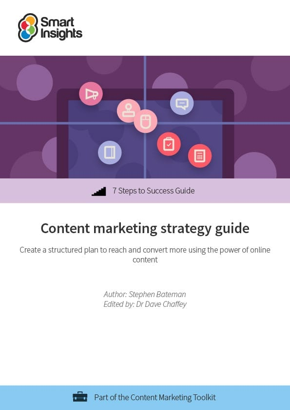 content-marketing-strategy-guide