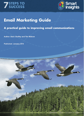 email-marketing-guide-cover