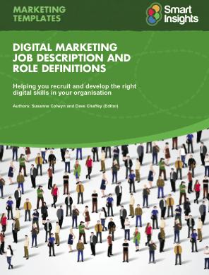 digital-marketing-job-description-roles-guide