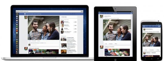 The implications of Facebook's latest newsfeed update - Smart Insights Digital Marketing Advice