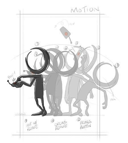 stud4_animationplanning