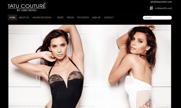 Tatu-Couture-Home-Page