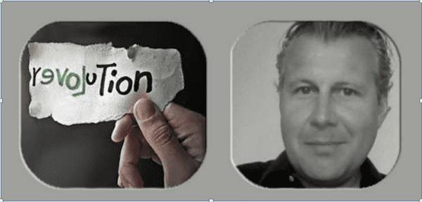 disruptiveinnovation