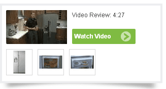 Watchvideoproduct