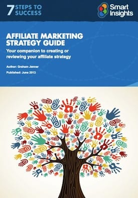 affiliate-marketing-strategy-guide