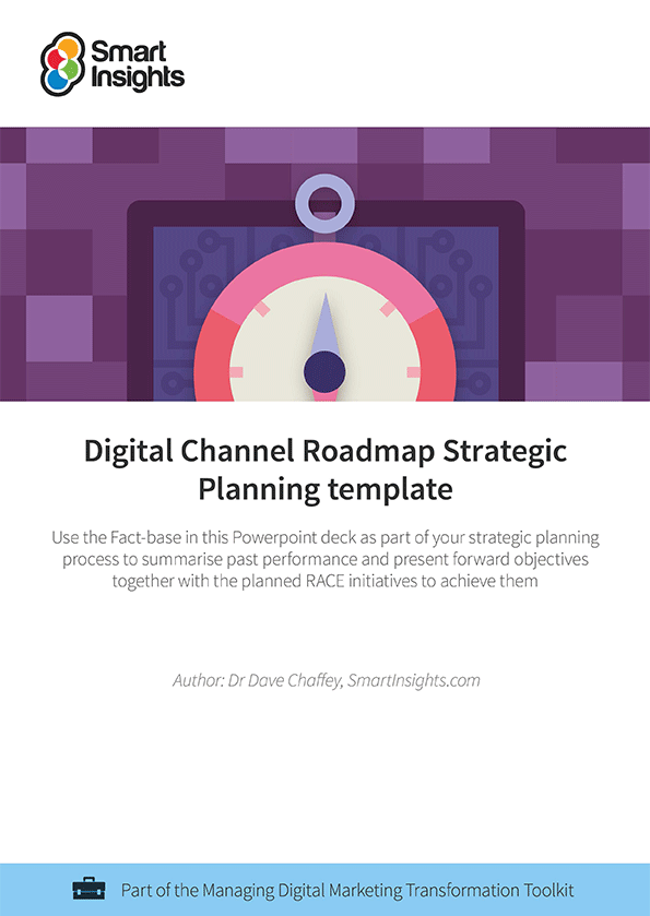 learn more about business membership already a business member login here look inside the digital channel roadmap