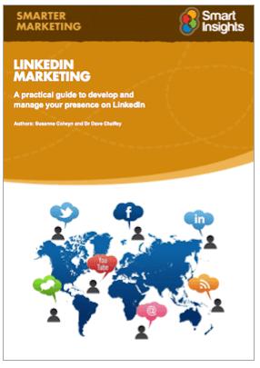 LinkedIn_guidedevelopskillsenhance_pro