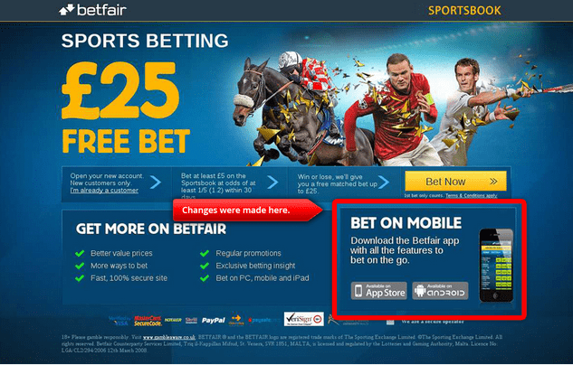 online casino site  spielautomat