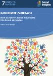 influencer-outreach-guide-cover