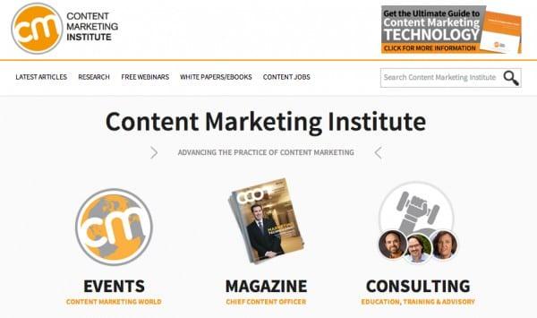 CMI homepage banner Aug 13