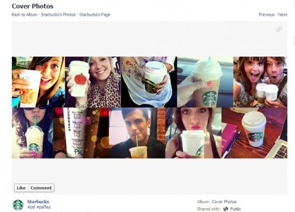 coverphotosfacebookstarbucks