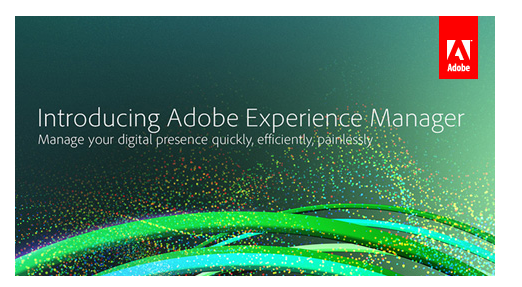 adobeexperiencemanager