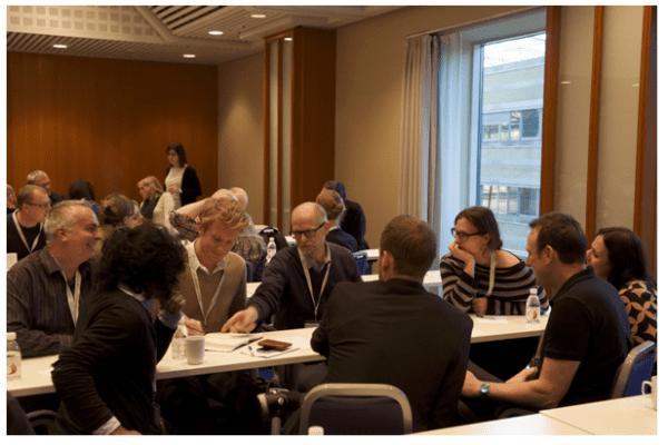 conferenceimages