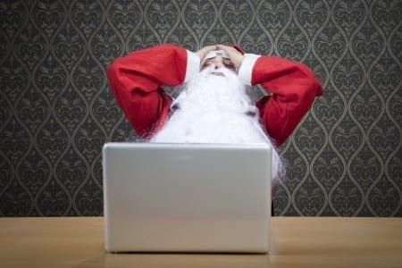 santa-email-marketing