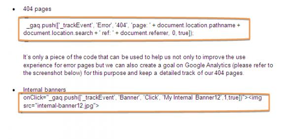 404pagesinternalbannercoding