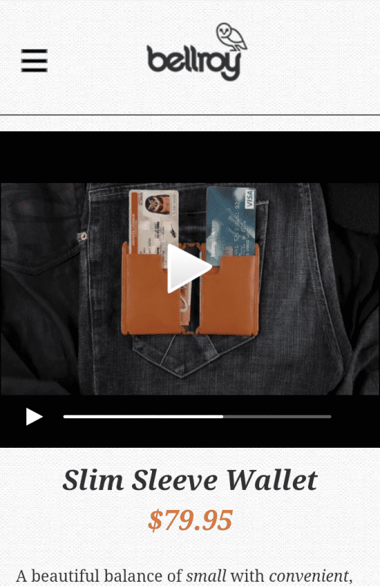 Optimizing Ecommerce Websites for Mobile- Incorporating mobile product videos.png