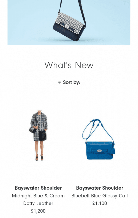 Optimizing Ecommerce Websites for Mobile- Optimizing product image galleries-2.png